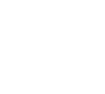 logo-agena-blanc